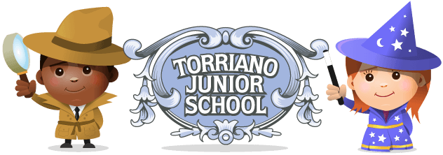 Torriano Junior School